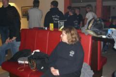 Bowling_2006-054