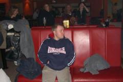 Bowling_2006-055