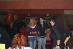 Bowling_2006-056
