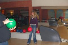 Bowling_2006-058