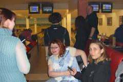 Bowling_2006-059