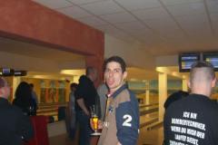 Bowling_2006-062