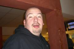 Bowling_2006-064