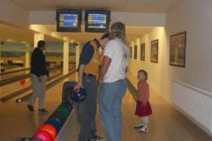 Bowling_2006-066
