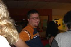 Bowling_2006-067