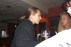 Bowling_2006-068