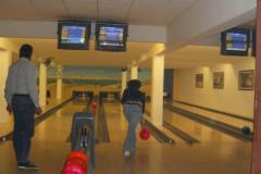 Bowling_2006-069