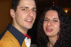 Bowling_2006-070