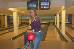 Bowling_2006-071