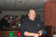 Bowling_2006-072