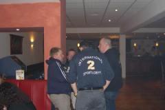 Bowling_2006-075