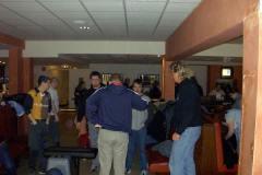 Bowling_2006-086