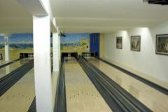 Bowling_2006-087