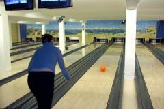Bowling_2006-088