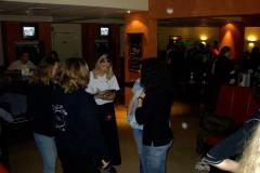 Bowling_2006-089