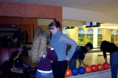 Bowling_2006-090