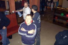 Bowling_2006-091