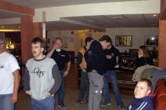 Bowling_2006-093