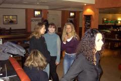 Bowling_2006-094