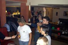 Bowling_2006-096