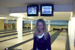 Bowling_2006-097