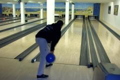 Bowling_2006-100