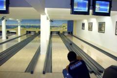 Bowling_2006-103