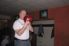 bowling_2007-008