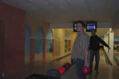 bowling_2007-010