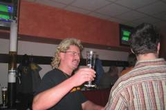 bowling_2007-011