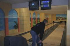 bowling_2007-014