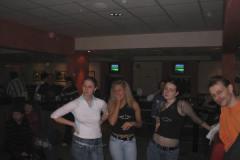 bowling_2007-017