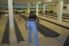 bowling_2007-019