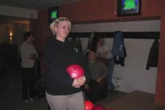bowling_2007-020