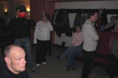 bowling_2007-021