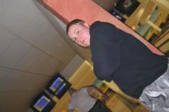 bowling_2007-024