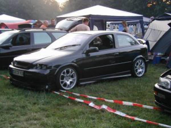 Bremen_2003 (16)
