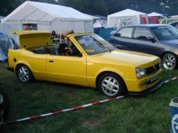 Bremen_2003 (19)