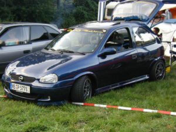 Bremen_2003 (20)