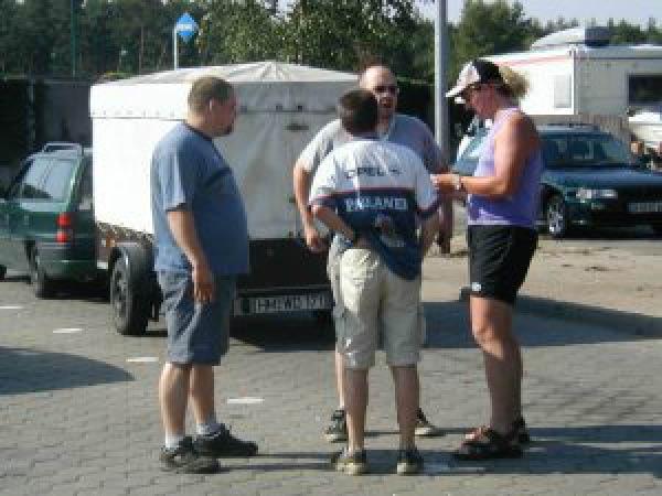 Bremen_2003 (3)