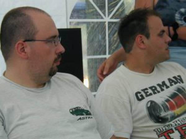 Bremen_2003 (31)