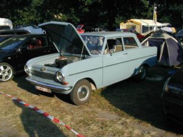 Bremen_2003 (42)