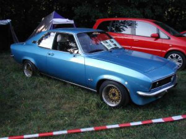 Bremen_2003 (43)