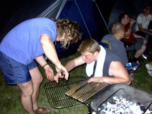 Bremen_2004 (10)