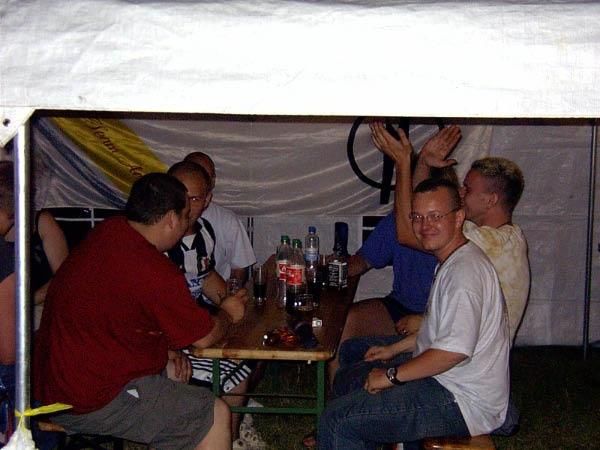 Bremen_2004 (14)