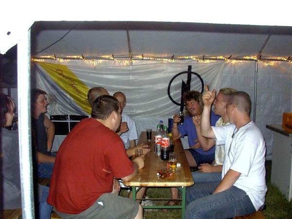 Bremen_2004 (15)