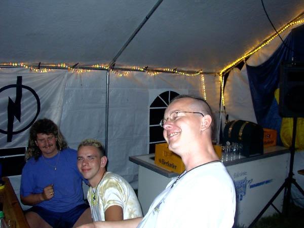 Bremen_2004 (19)