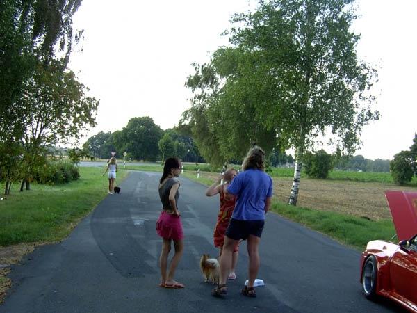 Bremen_2004 (2)
