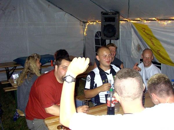 Bremen_2004 (20)