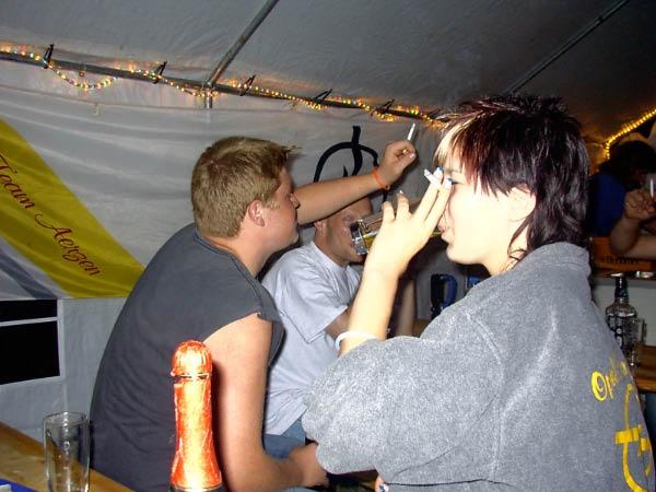 Bremen_2004 (21)